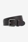 Next Signature Italian Leather Belt