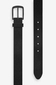 Next Leather Belt - 268723