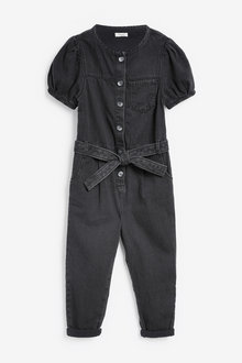Next Boilersuit (3-16yrs) - 268745