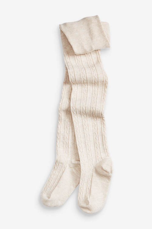 Next Cable Tights
