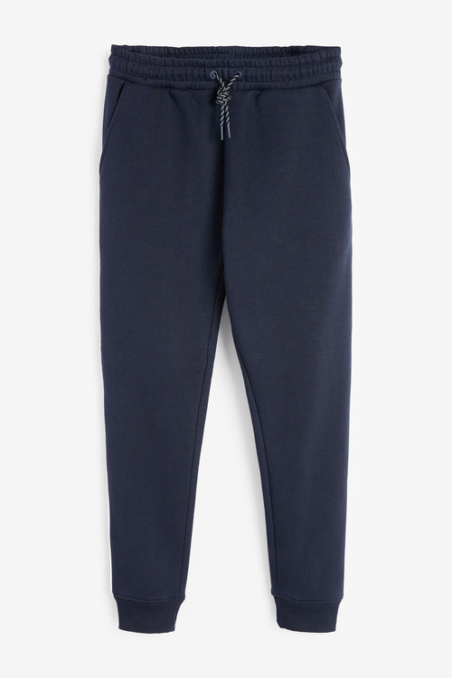 Next Piped Joggers