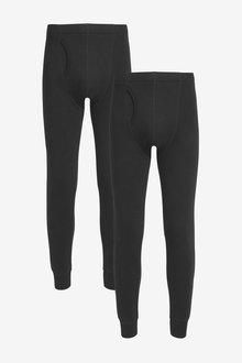 Next Thermal Long Johns Two Pack - 268897
