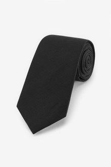 Next Silk Tie - 268900