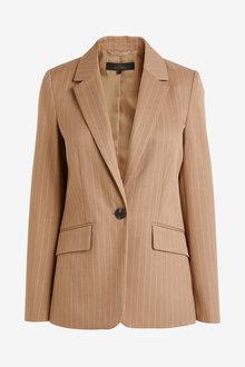 Next Premium Tailored Blazer - 268969