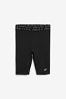 Next Base Layer Shorts (3-16yrs)
