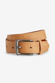 Next Belt - 269074