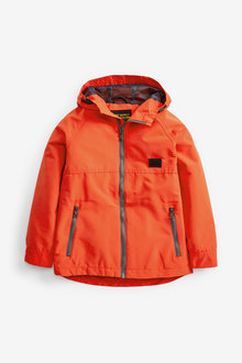 Next Anorak (3-16yrs) - 269075
