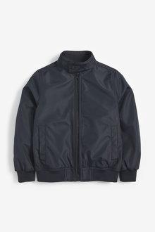 Next Harrington Jacket (3-16yrs) - 269076