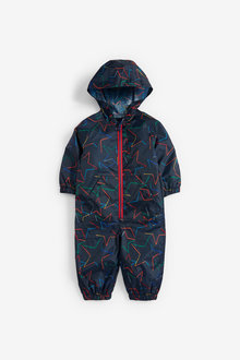 Next Puddlesuit (3mths-7yrs) - 269114