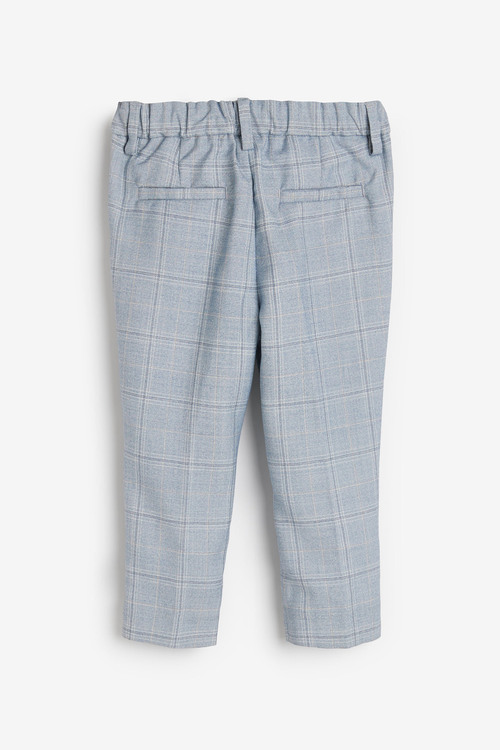 Next Formal Trousers (3mths-7yrs)