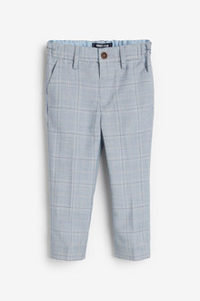 Next Formal Trousers (3mths-7yrs) - 269137