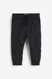 Next Cargo Trousers (3mths-7yrs) - 269141
