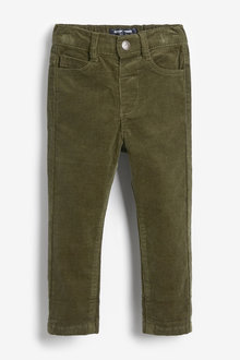 Next Cord Trousers (3mths-7yrs) - 269144