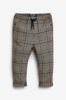 Next Check Trousers (3mths-7yrs) - 269148