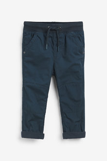 Next Lined Trousers (3mths-7yrs) - 269151