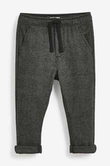 Next Check Pull-On Trousers (3mths-7yrs) - 269156