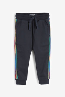Next Side Stripe Joggers (3mths-7yrs) - 269159