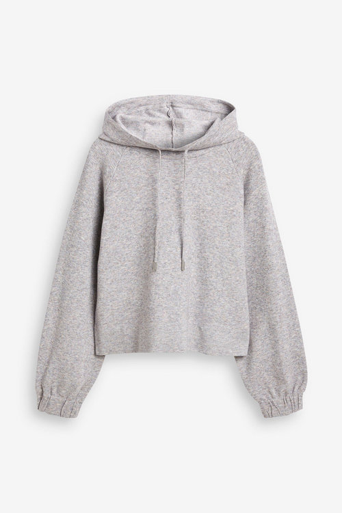 Next Co-Ord Hoody