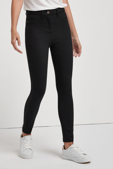 Next Ponte Trousers - 269296