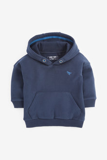 Next Soft Touch Hoody (3mths-7yrs) - 269306