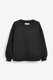 Next Sweatshirt - 269352