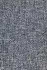 Next Linen Blend Blazer