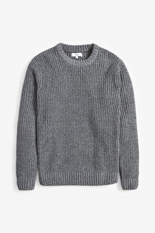 Next Chenille Jumper - 269552