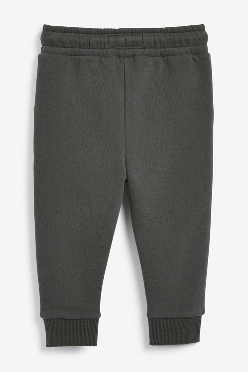 Next Soft Touch Joggers (3mths-7yrs)