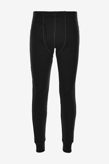 Next Thermal Long Johns - 269566