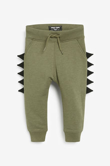 Next Dino Spike Joggers (3mths-7yrs) - 269575
