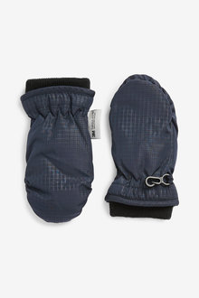 Next Thinsulate Ski Mittens (Younger) - 269807