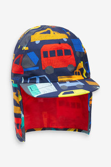 Next Transport Legionnaires Hat (Younger) - 269812