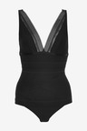 Next Emma Willis Non Padded Wire Free Luxurious Lace Body