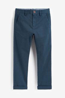 Next Chino Trousers (3-16yrs) - 270014