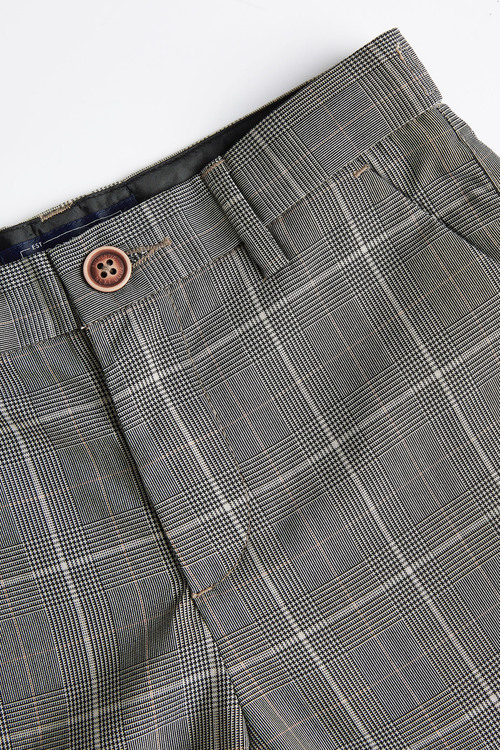 Next Check Trousers (3-16yrs)