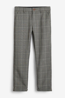 Next Check Trousers (3-16yrs) - 270015