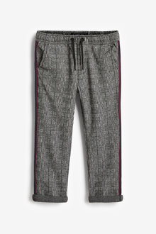 Next Check Trousers (3-16yrs) - 270025