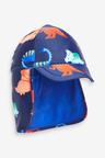 Next Dino Legionnaire's Hat (Younger)