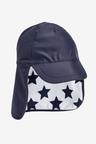 Next Legionnaire's Hat (Younger)
