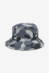 Next 2 Pack Camouflage Bucket Hats (Younger)