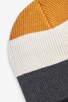 Next 2 Pack Beanie Hats (Younger)
