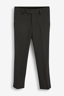 Next Suit Trousers (12mths-16yrs) - 270419