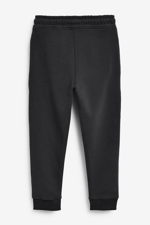 Next Super Sueded Joggers (3-16yrs)