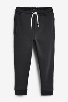 Next Super Sueded Joggers (3-16yrs) - 270432