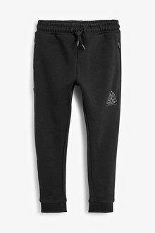 Next Sporty Joggers (3-16yrs) - 270436
