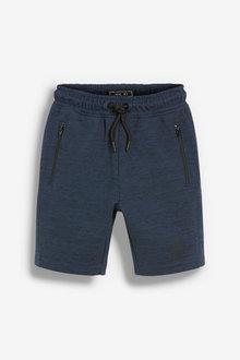 Next Sporty Shorts (3-16yrs) - 270440