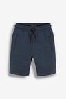 Next Sporty Shorts (3-16yrs)