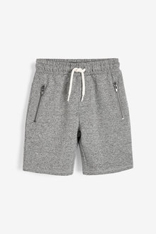 Next Textured Shorts (3-16yrs) - 270443