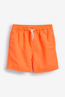 Next Swim Shorts (1.5-16yrs) - 270626