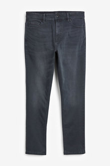 Next Jeans With Stretch- Slim Fit - 270756